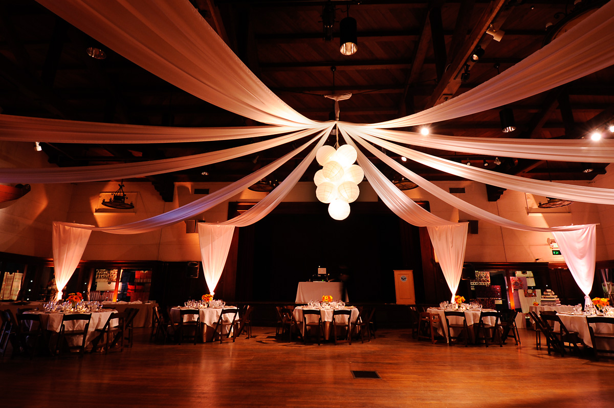 Remarkable paper lantern wedding decorations photos design ideas specialpaperlntrn 25 remarkable paper lantern wedding decorations photos design ideas decoration ideas junglespirit Gallery