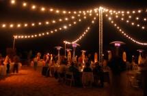 stringlights--10