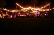 stringlights--11