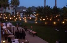 stringlights--26