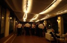 stringlights--37