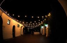 stringlights--39